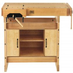Sjobergs Elite Workbenches